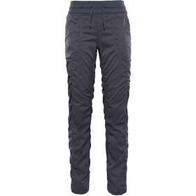The North Face Aphrodite 2.0 Spodnie Kobiety, graphite grey